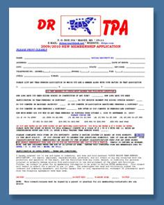 application-thumb1 Ociation Board Application Form on board application letter, board game form, contact us form, strategic plan form, volunteer form, board information form, board background,